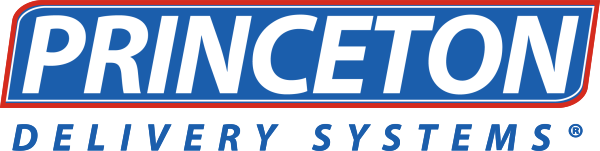 Princeton Delivery Systems logo